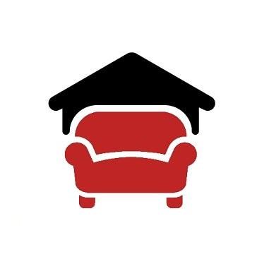Интернет-магазин мебели Дом Диванов в Губкинском